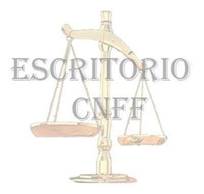 Advogada - Divórcios E Uniões Estáveis