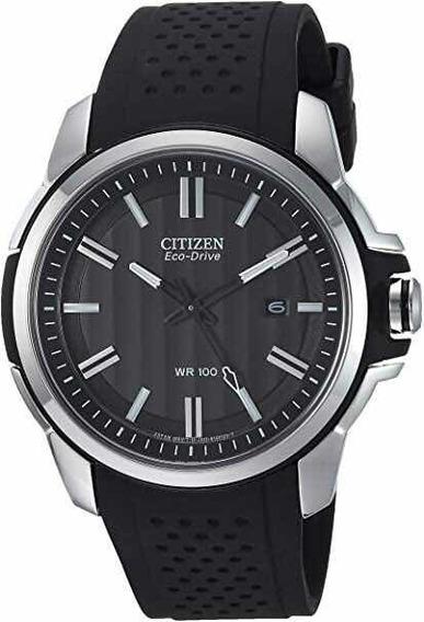 Relógio Citizen Eco Drive Aw1150-07e
