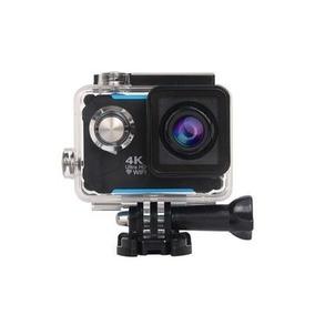 Action Cam Go Sports Pro Full Hd 1080p Prova D