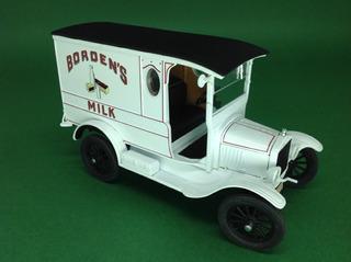 Miniatura Danbury Mint 1/24 1920