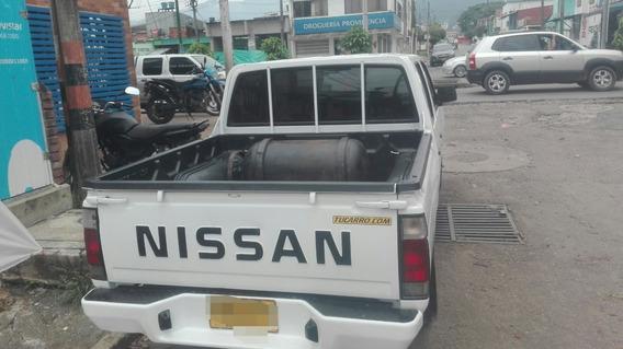 Nissan X-trail 2006 2006
