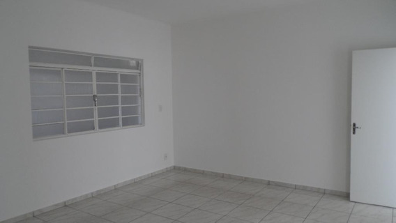 Casa Em Centro, Araçatuba/sp De 306m² 6 Quartos Para Locação R$ 3.500,00/mes - Ca281708