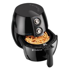 Fritadeira Perfect Fryer Frita Sem Oleo Frt531 Cadence