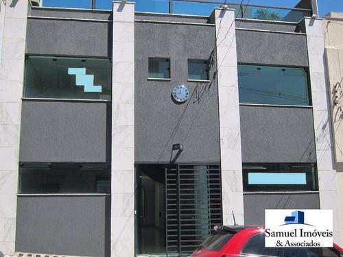 Prédio Para Alugar, 280 M² Por R$ 11.000,00/mês - Vila Mariana - São Paulo/sp - Pr0061