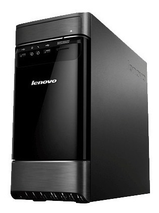 Computador Lenovo H50-30g Desktop I5