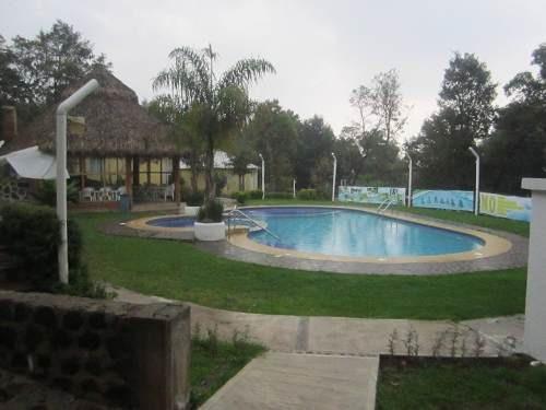 Av Club Vacacional San Juan, San Juan De Las Tablas