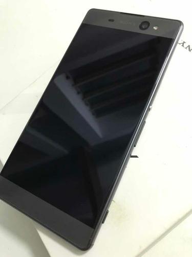 Celular Sony Xperia Xa Ultra 16gb