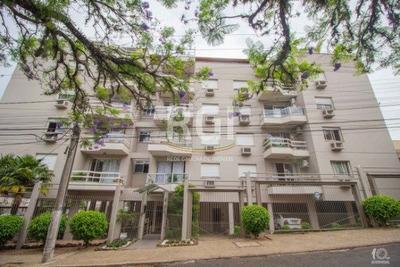 Apartamento Em Vila Rosa Com 3 Dormitórios - Vr29150