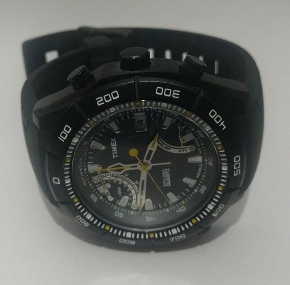 Relógio Timex Com Altimetro