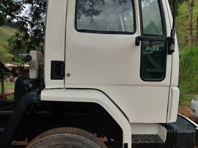 Ford Cargo 2422 97 6x4