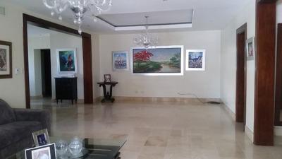 Apartamento En Torre En Cerros De Gurabo Wpa173