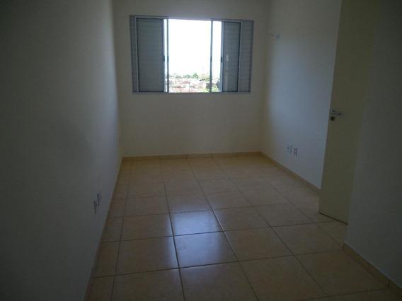 Apartamento Residencial À Venda, Vila Valença, São Vicente. - Ap6176