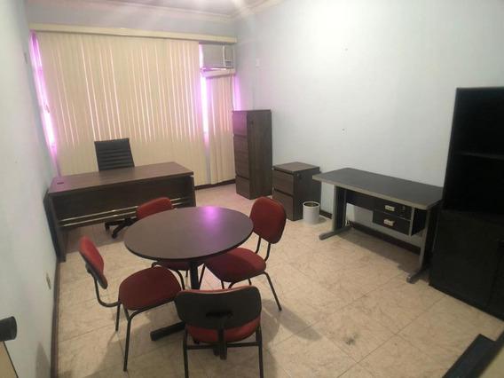 Sala Em Centro, Niterói/rj De 31m² À Venda Por R$ 110.000,00 - Sa396421