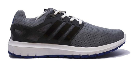 Tênis adidas Energy Cloud Wtc N
