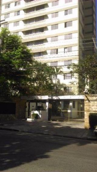Apartamento Em Vila Gomes Cardim, São Paulo/sp De 75m² 3 Quartos À Venda Por R$ 520.000,00 - Ap105067