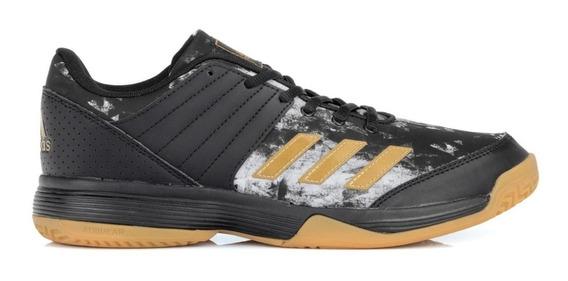 Tênis adidas Ligra 5 Masculino - Original