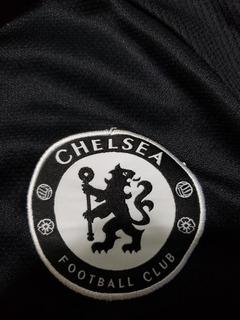 Camisa Chelsea Futebol Addidas Original