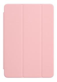 Capa iPad Mini 4 100% Original Apple Smart Cover