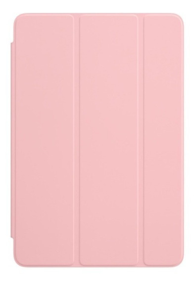 Capa Capinha Smart Cover iPad Mini 4 Original Apple - Oferta
