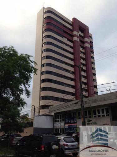Apartamento A Venda Claudio Machado, Petrópolis