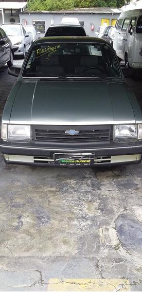 Chevrolet Sl 1.6