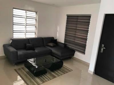 Moderno Diseño En Casa