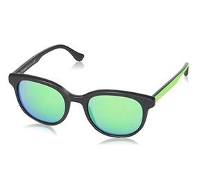 Gafas De Sol Vogue 100% Original Y Totalmente Nuevas