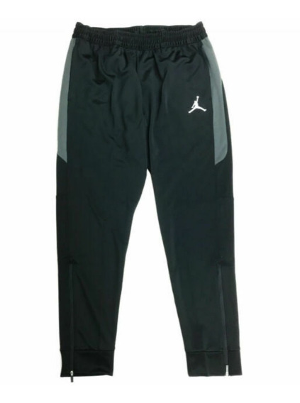 Pantalon Nike Jordan Flight Knit Original