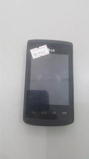 Celular LG E 410 Para Retirar Peças Os 16741