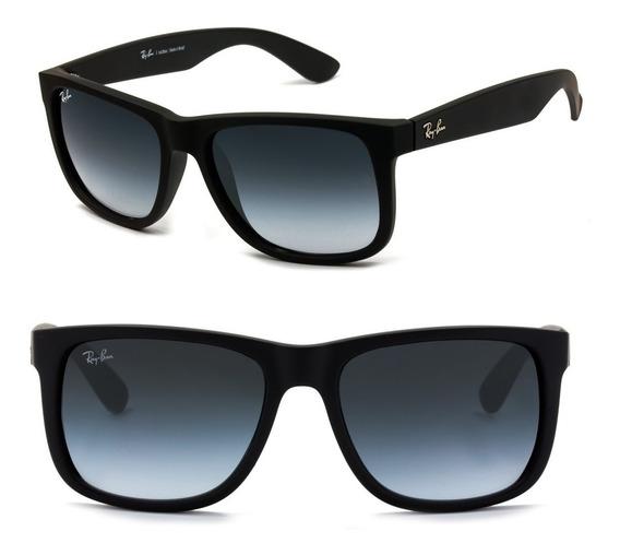 Óculos De Sol Masculino Polarizado Importado Barato Justin