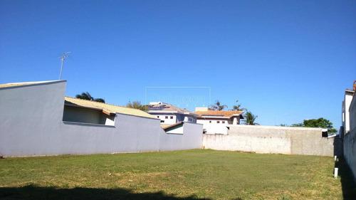 Imagem 1 de 5 de Terreno À Venda Em Parque Xangrilá - Te195346