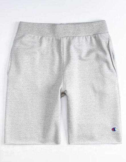 Shorts Champion Bermudas