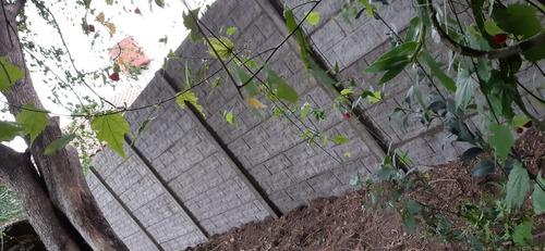 Muros Premoldeados Hormigon