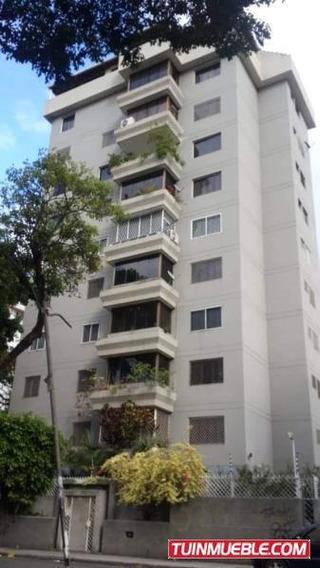 Apartamentos En Venta Ms Mls #19-13796 --------- 04120314413