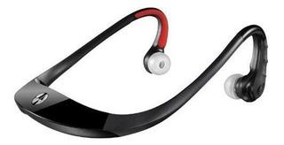 Audifonos Motorola S10-hd Bluetooth S/.190