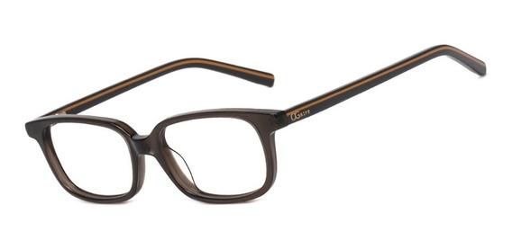Armação Infantil Oculos Ogrife Og 1138-i Tamanho P Original
