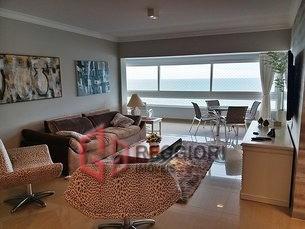 Apartamento Frente Mar 3 Suites Balneário Camboriú - 1177-1