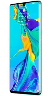 Huawei P30 Pro 256gb 40mp 8gb Ram Aleashmobiles