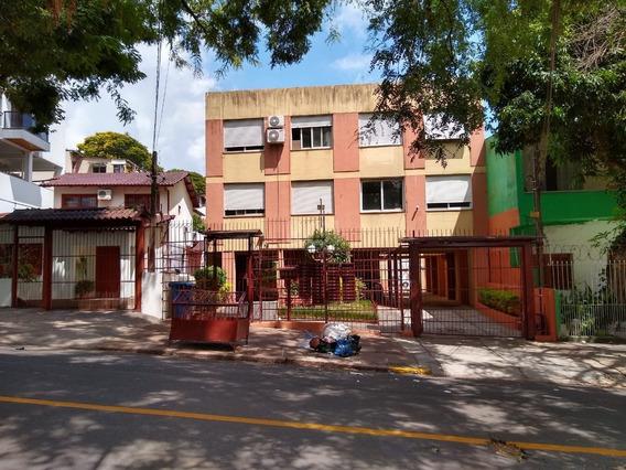 Apartamento Em Partenon Com 1 Dormitório - Ot7208