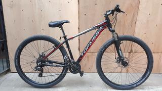 Mountain Bike Topmega Sunshine