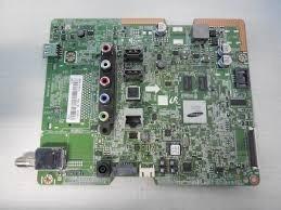 Placa Tv Samsung Un32j4300ag Bn41-02360a