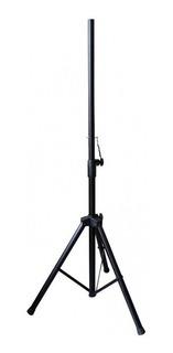 Tripie Bafle Base Pedestal Bocina Stand Metalico Audiobahn