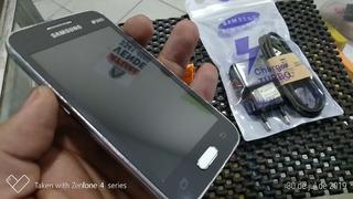 Samsung Galaxy Acer Totalmente Reformado ,tela Nova,bateria