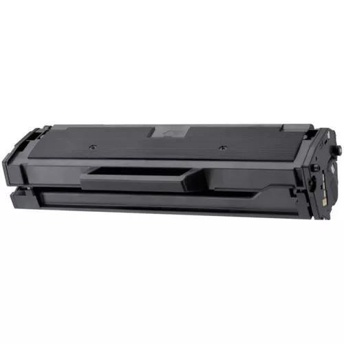 Chip Toner Xerox 3020 - Impressoras e Acessórios [Melhor