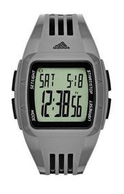 Relógio adidas Sport Cinza