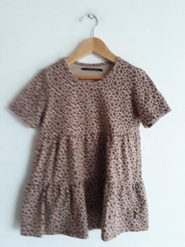 6368451e1 Vestido Para Nena 1 Año Akiabara en Mercado Libre Argentina