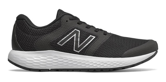 Tênis New Balance 420 | Corrida Masculino