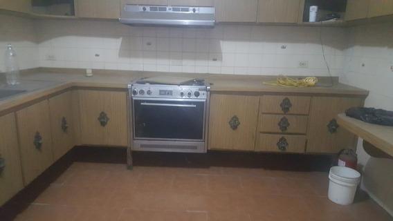 Casa Comercial Alquiler Belloso Maracaibo Api29835 Bm23