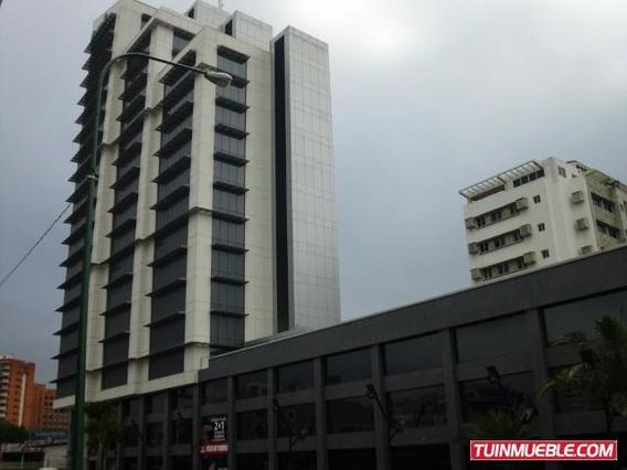 Oficinas En Venta En Zona Este Torre Bel Barquisimeto, Lara