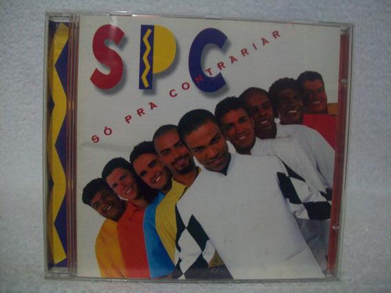 SO PRA PRAZER BAIXAR DO CONTRARIAR DEPOIS CD
